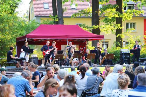 heinz-band-wunderlich-fdlm-2019-gruenau-4-2019-06-25-10-21-18-2000x1333
